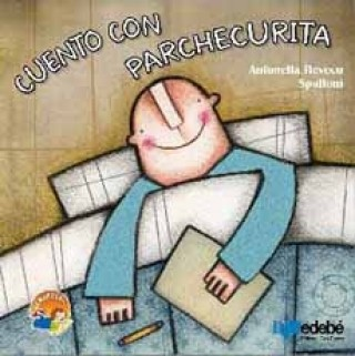 Cuento con parchecurita